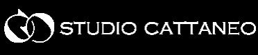 Studio Cattaneo Logo